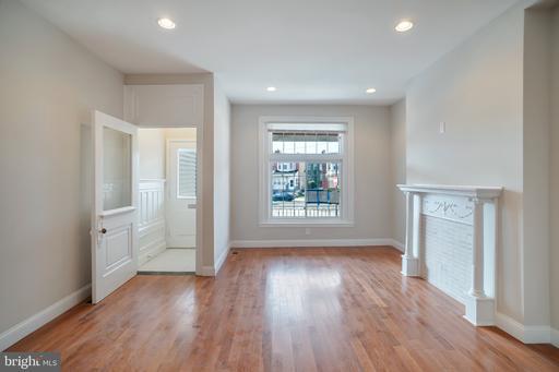 Property for sale at 5121 Aspen St, Philadelphia,  Pennsylvania 19139