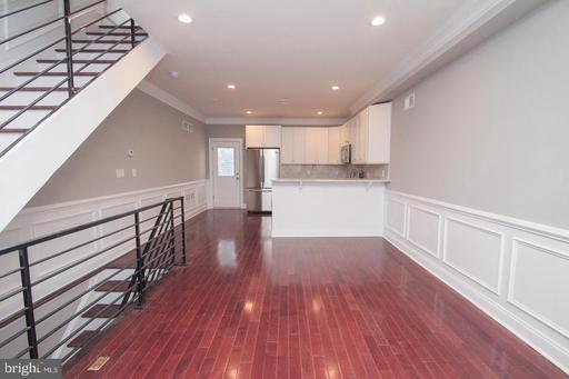Property for sale at 1635 S 7th St, Philadelphia,  Pennsylvania 19148