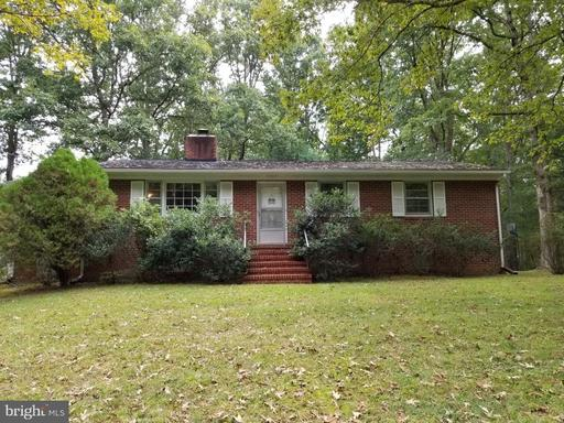 Property for sale at 512 St Francis Ave, Mineral,  Virginia 23117