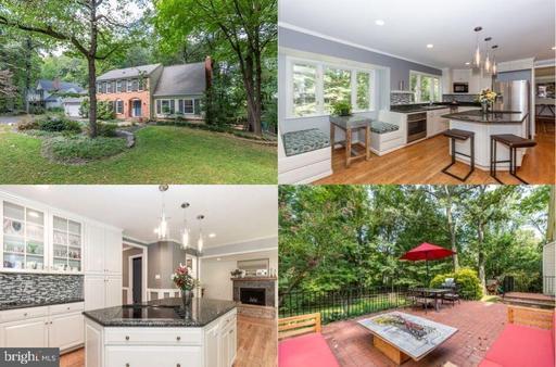 Property for sale at 11482 Bingham Ter, Reston,  Virginia 20191