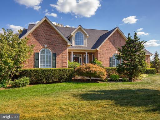 Property for sale at 324 Dunlap Dr, Berryville,  Virginia 22611