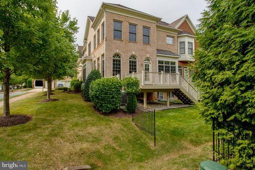 Property for sale at 12795 Lavender Keep Cir, Fairfax,  Virginia 22033