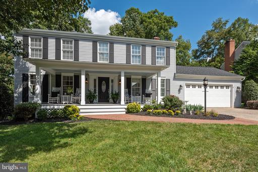 Property for sale at 13712 Springstone Ct, Clifton,  Virginia 20124