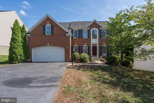 Property for sale at 5675 Clouds Mill Dr, Alexandria,  Virginia 22310