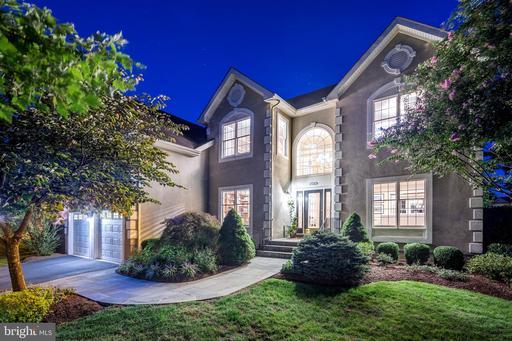 Property for sale at 43241 Augustine Pl, Ashburn,  Virginia 20147