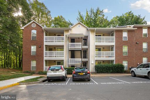 Property for sale at 1501 Lincoln Way #301, Mclean,  Virginia 22102
