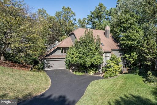 Property for sale at 12006 Walnut Branch Rd, Reston,  Virginia 20194