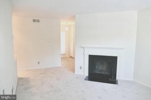 Property for sale at 2629 S Walter Reed Dr #C, Arlington,  Virginia 22206