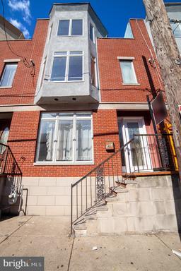 Property for sale at 1422 S 8th St, Philadelphia,  Pennsylvania 19147