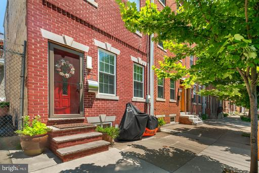 Property for sale at 1325 Christian St, Philadelphia,  Pennsylvania 19147
