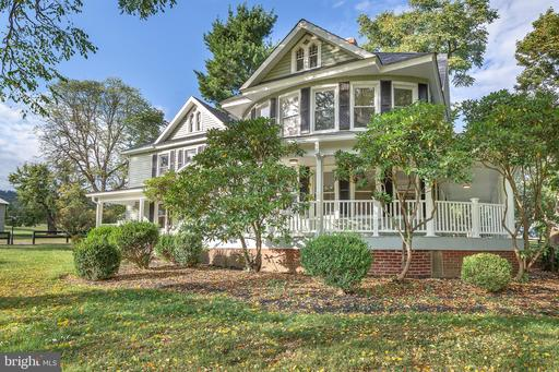 Property for sale at 38591 Stevens Rd, Lovettsville,  Virginia 20180