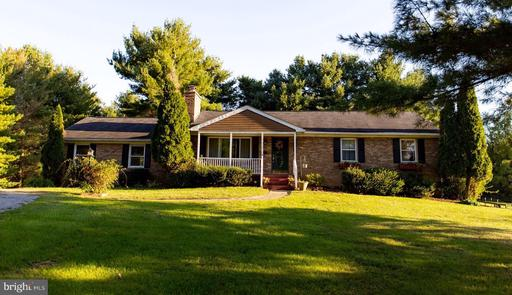 Property for sale at 37831 Deerbrook Ln, Purcellville,  Virginia 20132