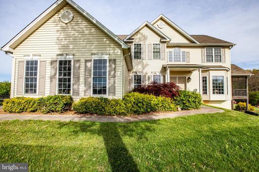 Property for sale at 11609 Landview Ln, Spotsylvania,  Virginia 22551
