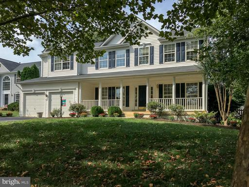 Property for sale at 409 Gatepost Ct, Purcellville,  Virginia 20132