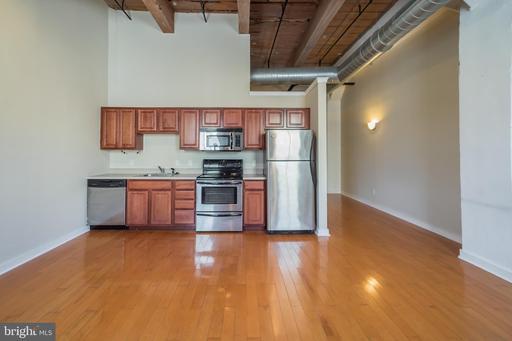 Property for sale at 1010 Arch St #712, Philadelphia,  Pennsylvania 19107