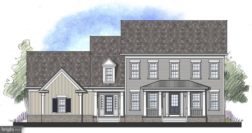 Property for sale at K St W #Fairmont, Purcellville,  Virginia 20132