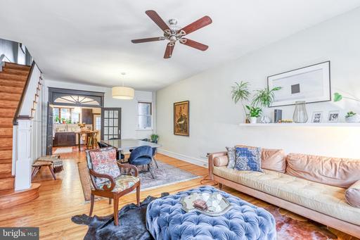Property for sale at 1154 S 13Th St, Philadelphia,  Pennsylvania 19147