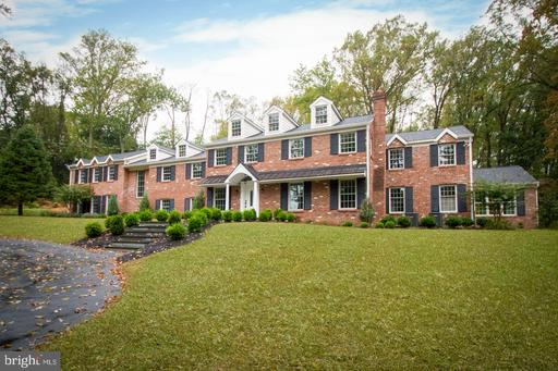 Property for sale at 118 Jaffrey Rd, Malvern,  Pennsylvania 19355
