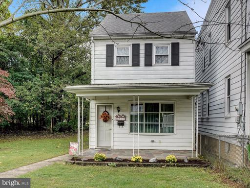Property for sale at 518 S Mill St, Saint Clair,  Pennsylvania 17970