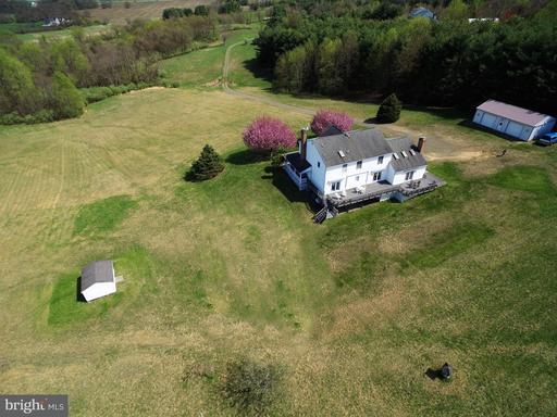 Property for sale at 42064 Black Walnut Ln, Leesburg,  Virginia 20176