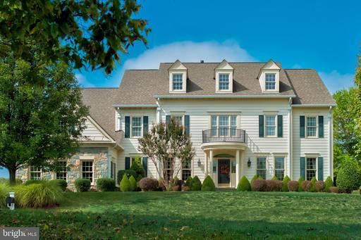 Property for sale at 40871 Spectacular Bid Pl, Leesburg,  Virginia 20176