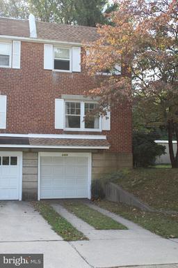 Property for sale at 6454 Henry Ave, Philadelphia,  Pennsylvania 19128