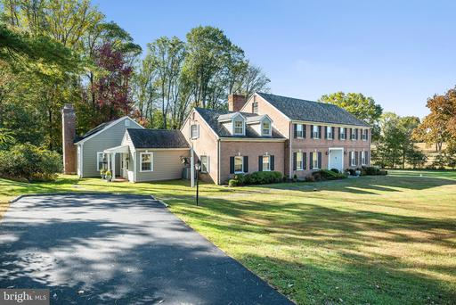 Property for sale at 416 Dutton Mill Rd, Malvern,  Pennsylvania 19355