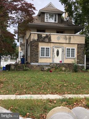 Property for sale at 5373 Gainor Rd, Philadelphia,  Pennsylvania 19131