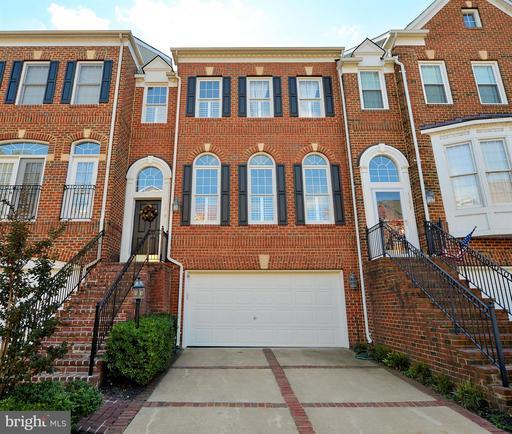 Property for sale at 43809 Bent Creek Ter, Leesburg,  Virginia 20176