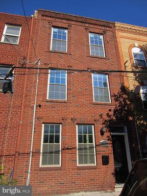 Property for sale at 1344 E Passyunk Ave E, Philadelphia,  Pennsylvania 19147