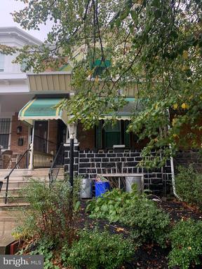 Property for sale at 1539 N 56th St, Philadelphia,  Pennsylvania 19131