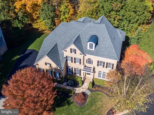 Property for sale at 43298 Fieldsview Ct, Leesburg,  Virginia 20176