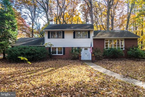 Property for sale at 93 Buttonwood Ln, Doylestown,  Pennsylvania 18901