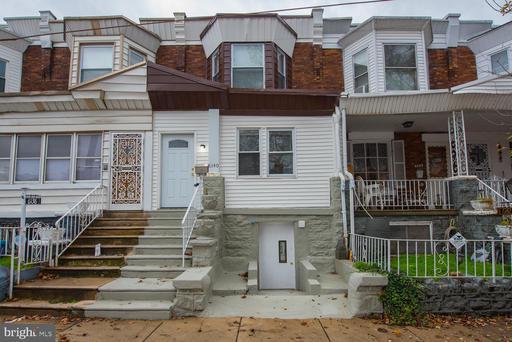 Property for sale at 6140 Spruce St, Philadelphia,  Pennsylvania 19139