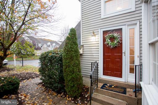 Property for sale at 3004 Birdie Ln, Doylestown,  Pennsylvania 18901