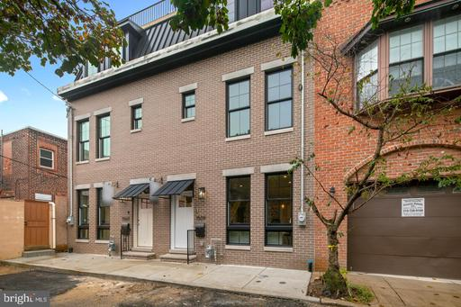 Property for sale at 1509 S Camac St, Philadelphia,  Pennsylvania 19147