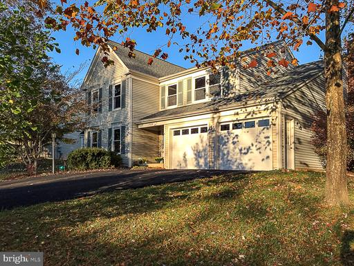 Property for sale at 17316 Pickwick Dr, Purcellville,  Virginia 20132