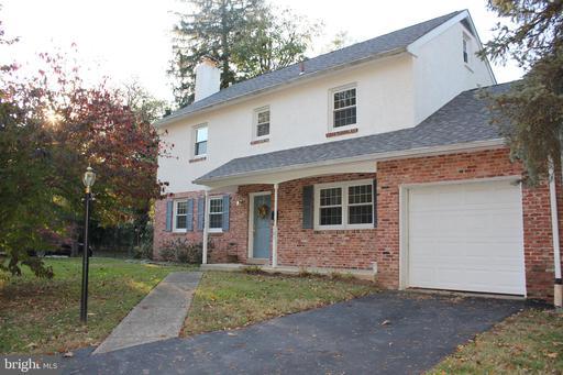 Property for sale at 101 Summit St, Philadelphia,  Pennsylvania 19118