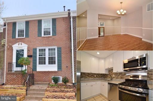 Property for sale at 11902 Saint Johnsbury Ct, Reston,  Virginia 20191