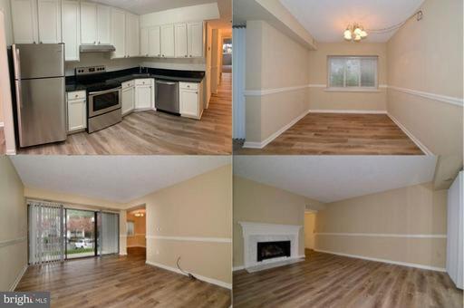 Property for sale at 2216 Springwood Dr #T2, Reston,  Virginia 20191
