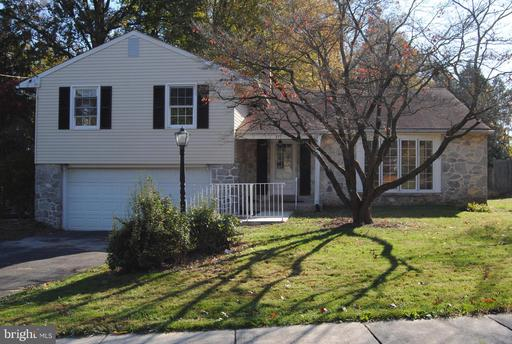 Property for sale at 577 Lowell Rd, Warminster,  Pennsylvania 18974