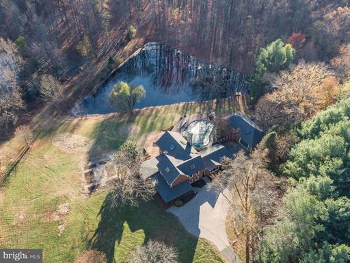 Property for sale at 14325 Dove Ln, Leesburg,  Virginia 20176