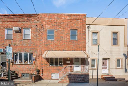 Property for sale at 1021 Mckean St, Philadelphia,  Pennsylvania 19148