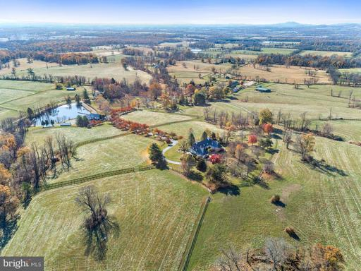 Property for sale at 20561 Trappe Rd, Upperville,  Virginia 20184