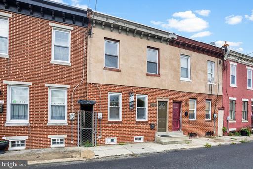 Property for sale at 2038 Webster St, Philadelphia,  Pennsylvania 19146