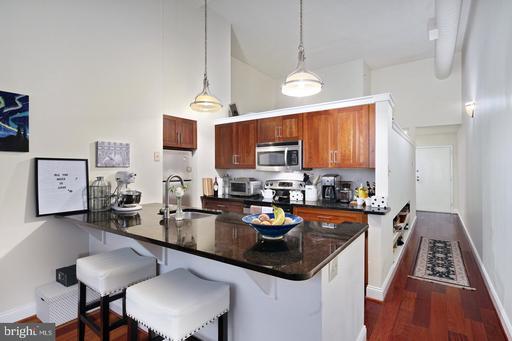 Property for sale at 2429 Locust St #213, Philadelphia,  Pennsylvania 19103