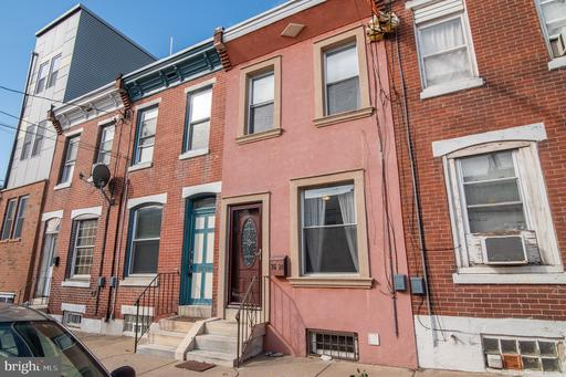 Property for sale at 2624 Jasper St, Philadelphia,  Pennsylvania 19125