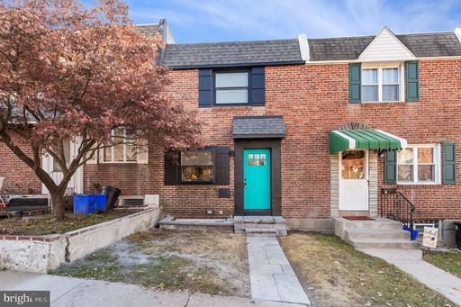 Property for sale at 4568 Manayunk Ave, Philadelphia,  Pennsylvania 19128