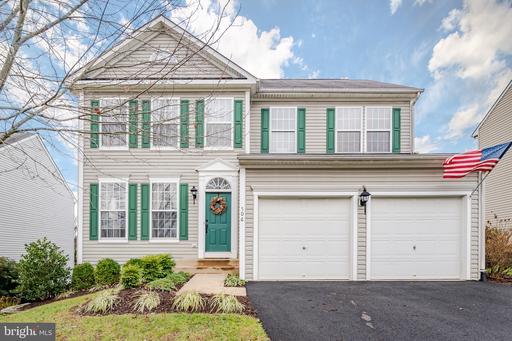 Property for sale at 506 Estate Ave, Warrenton,  Virginia 20186