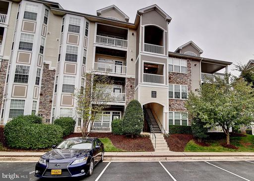 Property for sale at 514 Sunset View Ter Se #404, Leesburg,  Virginia 20175